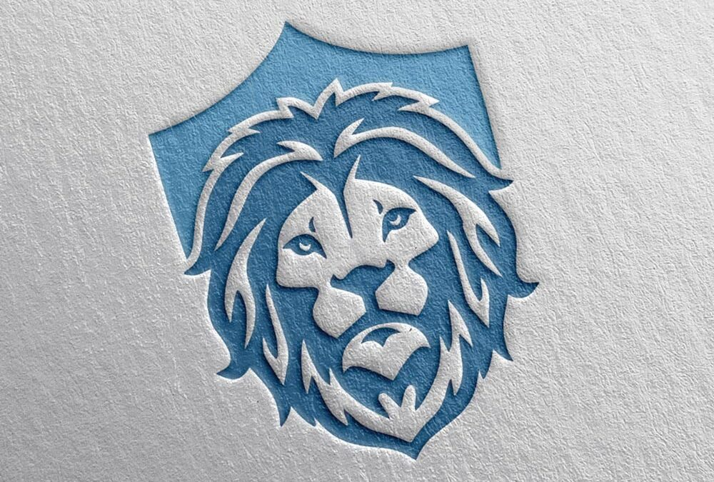 Burkhalter Group – Logo Family